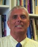 Andrew Wolvin