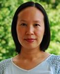 Dr. Xiaoli Nan