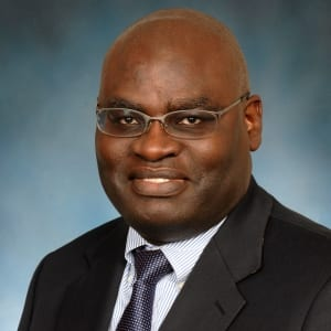 Adebamowo_Clement faculty portrait