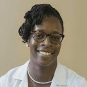 Dr. Shana O. Ntiri