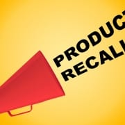 Product Recall illustration